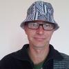 Андрей., 45, г.Коноша