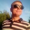 Денис, 35, г.Боровичи