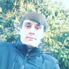 Али, 31, г.Конаково