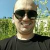 Алексей, 37, г.Полярный