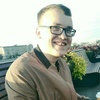 Максим, 24, г.Камышин