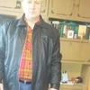 муслим, 51, г.Семилуки