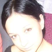 MADAM\AU, 36