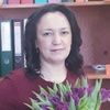 Ольга, 47, г.Химки