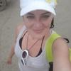 Анастасия, 35, г.Нефтегорск
