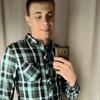 Александр, 26, г.Сертолово