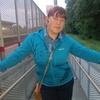 Анна, 26, г.Сураж