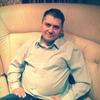 Виталий, 46, г.Коломна