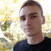 Игорь, 22, г.Волжский (Волгоградская обл.)