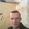 евгений, 36, г.Абинск