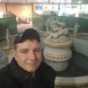 Сергей, 30, г.Немчиновка