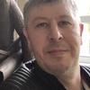 Руслан, 42, г.Нижний Тагил