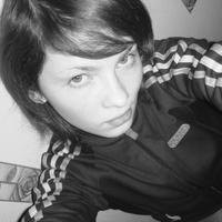 lazio, 33 года, Овен, Санкт-Петербург