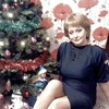 Мария, 38, г.Пристень