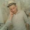 LUCKYLIVE, 36, г.Шахты