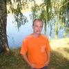 Николай, 37, г.Первомайский (Оренбург.)