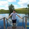 Максим, 36, г.Сергиевск