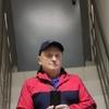 Виталий, 58, г.Ступино