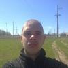 Александр, 23, г.Шатки