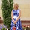 Людмила, 49, г.Обнинск