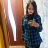 Регина Мулюкова, 23, г.Кандры