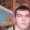 Александр Ткаченко, 35, г.Плавск