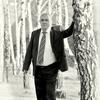 АНВАР, 51, г.Абдулино