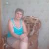 Екатерина Кривонос, 31, г.Погар