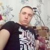 Вадим, 22, г.Володарск
