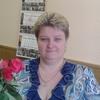 Татьяна, 45, г.Мурманск