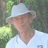 Pavel, 73, г.Загорянский
