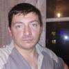 Николай, 33, г.Водный