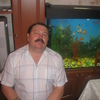 николай, 57, г.Цивильск