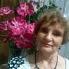 Надежда, 63, г.Киселевск
