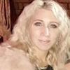 Татьяна, 35, г.Белгород
