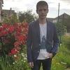 Сергей, 28, г.Анна
