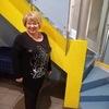 Наталья, 59, г.Пенза