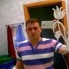 Евгений, 41, г.Михайловск