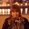 татьяна, 26, г.Чебаркуль