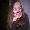 Alya, 21, г.Черноморское