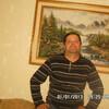 Aleks, 46, г.Астрахань