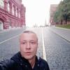 Матвей Доценко, 32, г.Шуя