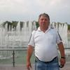 Павел, 57, г.Новокуйбышевск