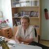 Наталья, 59, г.Макушино