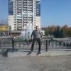 Алексей Бурлаков, 31, г.Верхотурье