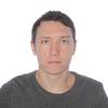 Сергей, 25, г.Котлас