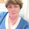 Наталья, 42, г.Енисейск