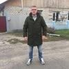 Алексей, 23, г.Богучар