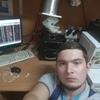 Артём, 24, г.Майкоп