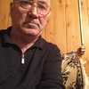 Халит, 63, г.Черкесск
